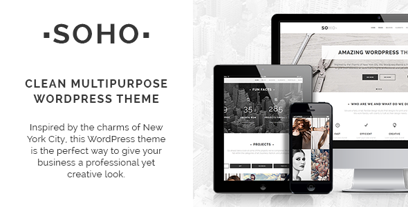 15+ Best Responsive WordPress Themes of June 2014